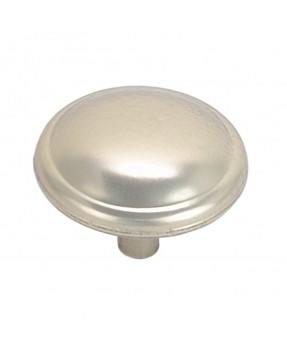Nickel Premium Button